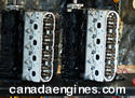 144_domestic_import_cylinder_heads_instock