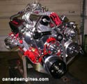 Click here to check out more about high performance engines for the street and strip...