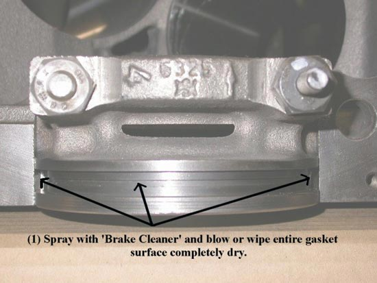 1_crankshaft_seal_cleaning_step1