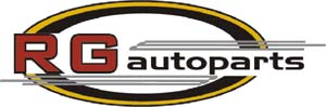 RG auto parts - visit or call us for all your auto parts needs!