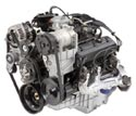 10_chevy_4-3litre_V6_engine_2006