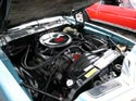 1_1970_Chevrolet_Camaro_Z28_engine