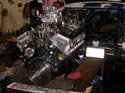 3_GM_Crate_engine_van_installation3