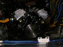 6_GM_Crate_engine_van_installation6