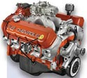 8_Chevrolet_ZZ572_crate_engine