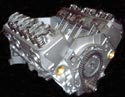 9_chevy_4-3litre_V6_engine