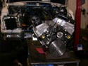 GM_Crate_engine_van_installation
