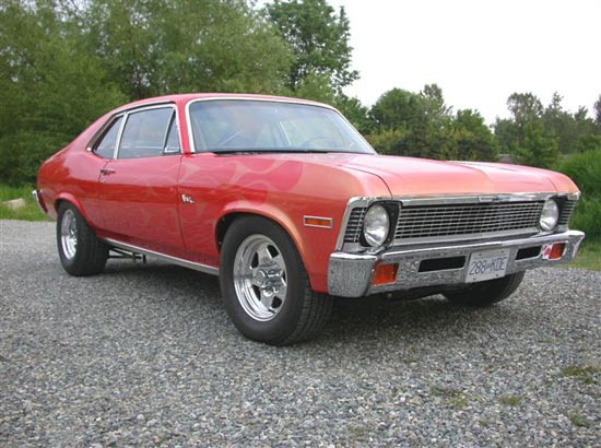 1_Canada_Engines_1966_Chevelle_550