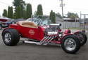 Click here to see the details on this custom car...