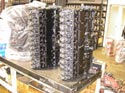 141_all_makes_remanufactured_engines
