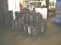 99_Huge_selection_quality_remanufactured_engines