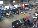 10_Canada_Engines_installation_shop_aerialb