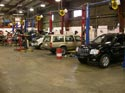 162_Canada_Engines_has_12_vehicle_repair_bays