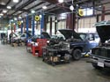 2_repair_bays_domestic_cars_trucks