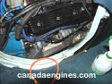 32b_Chevrolet_ZZ383_high_performance_motor_installed