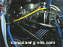 32c_Chevrolet_ZZ383_high_performance_motor_installed