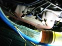 32d_Chevrolet_ZZ383_high_performance_motor_installed