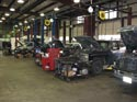 3_repair_bays_domestic_cars_trucks