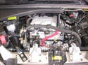 61_Chevrolet_Venture_minivan_new_engine