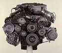7_Ford_Cosworth_V6_engine