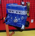 13_Nissan_Ka24_engine