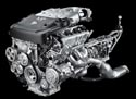 15_Nissan_VQ35_engine