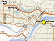 click here for the detailed maps to Canada Engines in Surrey, BC